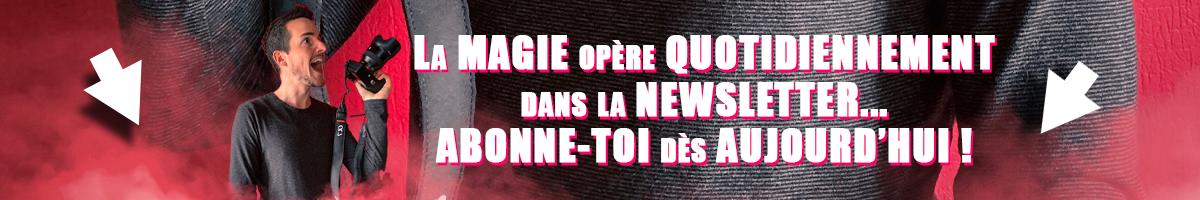 Olivier-Mary.com